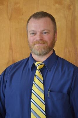 Jimmie H. Evans III