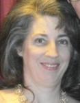 Christy Owen