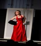 Phantom of the Opera by Sarah Bell