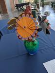 Flower Bouquet - Image 2 by Ashley Powell, Krista Oskam, Sara Rye, and Cassie VanGorder